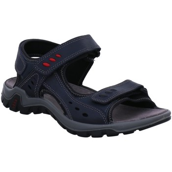 Schuhe Herren Sandalen / Sandaletten Imac Sportschuhe 703000 3401/003 Other