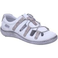 Schuhe Damen Slipper Kacper Slipper 2-2886 560+873 Other