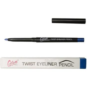 Beauty Damen Kajalstift Glam Of Sweden Eyeliner Twist blue 0,3 Gr 0,3 g