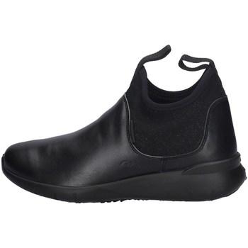 Schuhe Damen Low Boots Grisport 6614O1 Multicolor