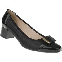 Schuhe Damen Pumps Lei By Tessamino Pumps Valentina Farbe: schwarz schwarz