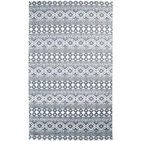 Home Teppiche Signes Grimalt Teppich 70x120 cm Gris