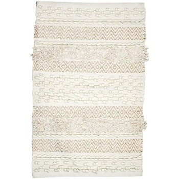 Home Teppiche Signes Grimalt Teppich Blanco