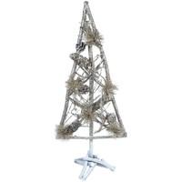 Home Weihnachtsdekorationen Signes Grimalt Weihnachtsbaum Multicolor