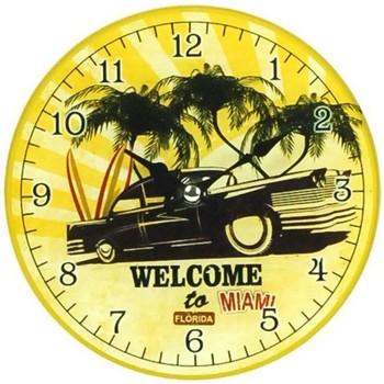 Home Uhren Signes Grimalt Uhr Multicolor