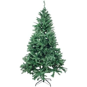 Home Weihnachtsdekorationen Signes Grimalt Weihnachtsbaum Verde