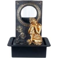 Home Statuetten und Figuren Signes Grimalt Quelle Buda Dorado