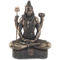 Home Statuetten und Figuren Signes Grimalt Shiva Dorado