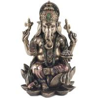 Home Statuetten und Figuren Signes Grimalt Ganesh Dorado