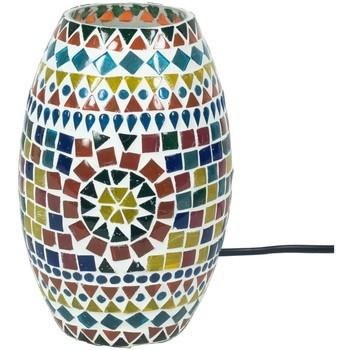 Home Laternen Signes Grimalt Kleine Lampe Multicolor