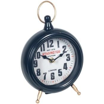Home Uhren Signes Grimalt Uhr Verde