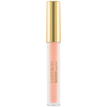 Beauty Damen Gloss Catrice Kaviar Gauche Voluminizing Lip Booster c01-rose Spectacle