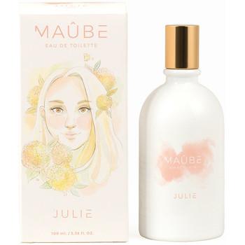 Beauty Damen Eau de toilette  Maûbe Julie Edt Zerstäuber