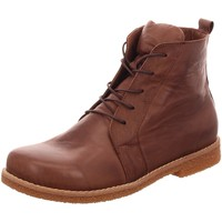 Schuhe Damen Boots Andrea Conti Stiefeletten 344523-061 braun