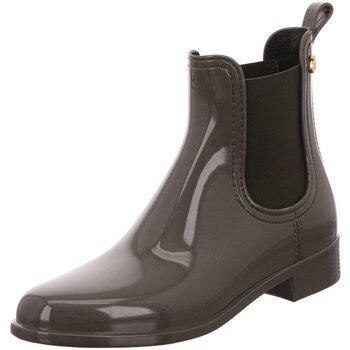 Schuhe Damen Boots Lemon Jelly Stiefeletten COMFY 19 braun