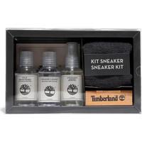 Accessoires Pflegemittel Timberland Sneaker Kit