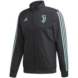 Kleidung Herren Trainingsjacken adidas Originals  Grau