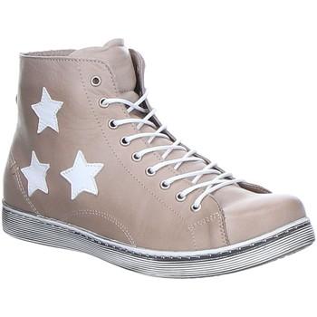 Schuhe Damen Boots Andrea Conti Stiefeletten 0343443 784 Other