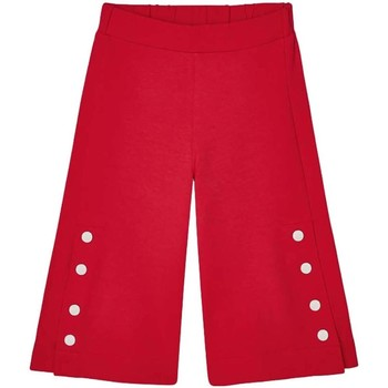 Kleidung Mädchen Hosen Mayoral  Rojo