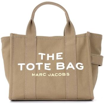 Taschen Damen Shopper / Einkaufstasche Marc Jacobs The  Tasche Mini Traveler Tote Bag Grün Grün