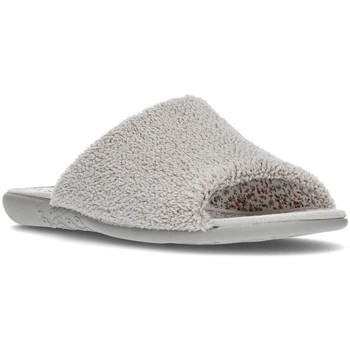 Schuhe Damen Hausschuhe Vulladi BENIDORM ROC W PERLE