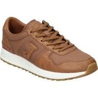 Schuhe Herren Sneaker Low Joma ZAPATOS  C-220 CABALLERO MARRON Marron