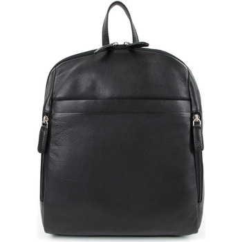 Taschen Damen Rucksäcke Emily & Noah Rucksack Maestro black 100