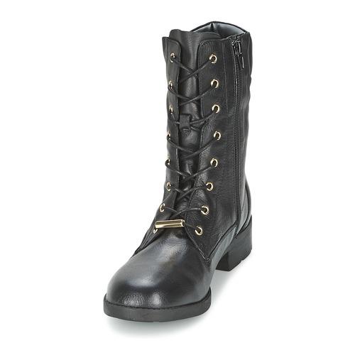 Aldo KANDY  Schwarz  KANDY Schuhe Boots Damen 76,20 cce5bd