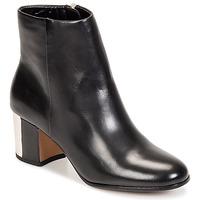 Low Boots Aldo UMALEN