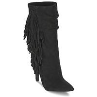 Low Boots Aldo CIREVEN