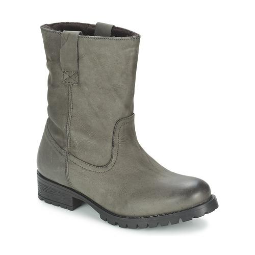 Aldo TUREK Maulwurf Schuhe Boots Damen 74