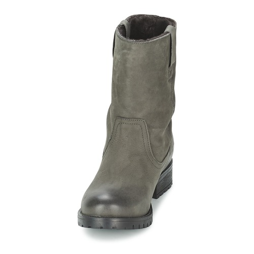 Aldo TUREK Schuhe Maulwurf  Schuhe TUREK Boots Damen 74 16cb4d