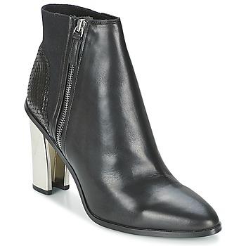 Low Boots Aldo SARESEN