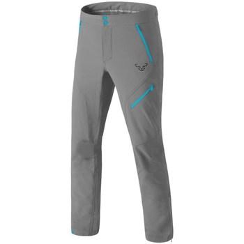 Kleidung Herren Jogginghosen Dynafit Transalper Dst M Grau