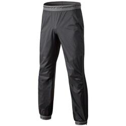 Kleidung Herren Hosen Dynafit Transalper 3L U Graphit
