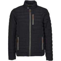 Kleidung Herren Daunenjacken Diverse Sport Fahiro 3338500 00814 blau