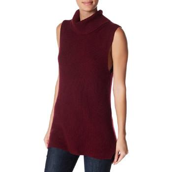 Kleidung Damen Pullover French Connection 78GEN60 Rot