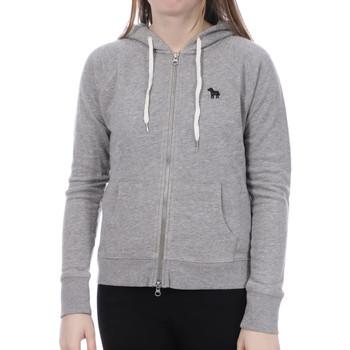 Kleidung Damen Sweatshirts French Connection 77GAA1 Grau