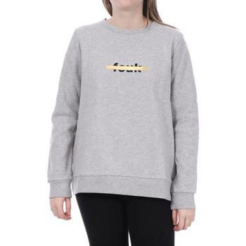 Kleidung Damen Sweatshirts French Connection 77GNI1 Grau