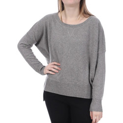 Kleidung Damen Pullover French Connection 78BZE1 Grau