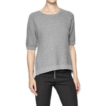 Kleidung Damen Pullover French Connection 78EEB1 Grau