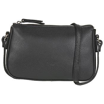Taschen Damen Umhängetaschen Katana 69411 Schwarz