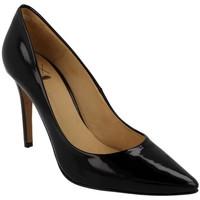 Schuhe Damen Pumps Cx  Negro