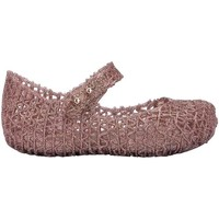 Schuhe Mädchen Ballerinas Melissa 32995 Rosa