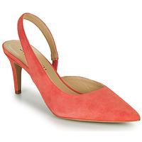 Schuhe Damen Pumps JB Martin ALANA Sunlight