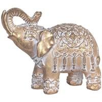 Home Statuetten und Figuren Signes Grimalt Elefante Dorado Kleine Dorado