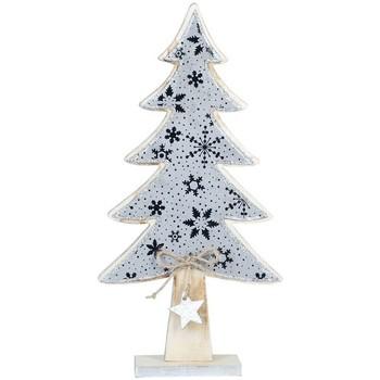 Home Weihnachtsdekorationen Signes Grimalt Kleiner Weihnachtsbaum Multicolor