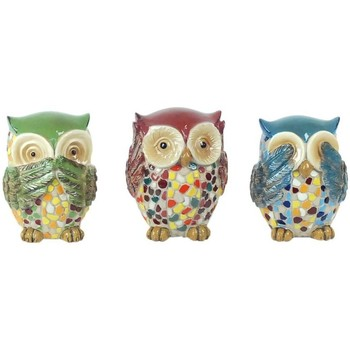 Home Statuetten und Figuren Signes Grimalt No Go Owl / Oye / Rede Im September 3U Multicolor