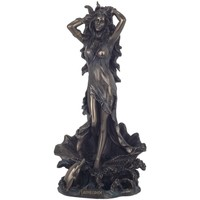 Home Statuetten und Figuren Signes Grimalt Afrodita Weggehen El Mar Dorado