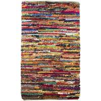 Home Teppiche Signes Grimalt Teppiche Set 2 Einheiten Multicolor